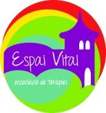 espai_vital