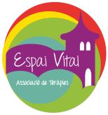 logo espai vital 2
